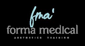 Private Training - Forma Medical Aesthetics
